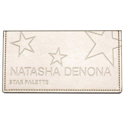 Natasha Denona Packaging